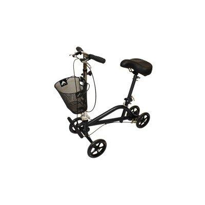 gemini-scooter