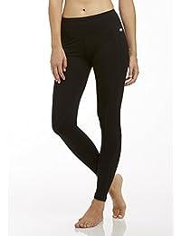 Marika Women's Camille Ultimate Slimming Legging 27-Inch Inseam