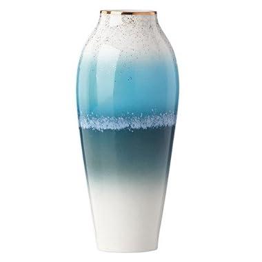 Lenox 859633 Seaview Gw Petite Vase