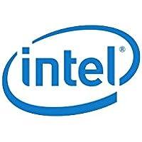 Intel SSDPD2ME010T401 DC D3600 1TB NVMe PCIE3.0 (2x2) MLC 2.5 SSD
