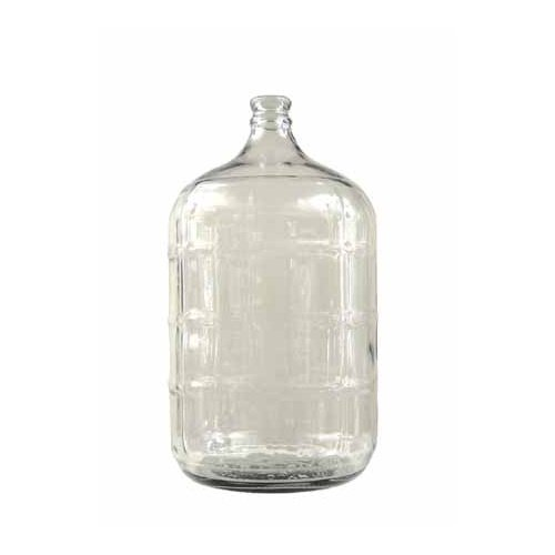 Eagle FE325 Glass Carboy gal product image