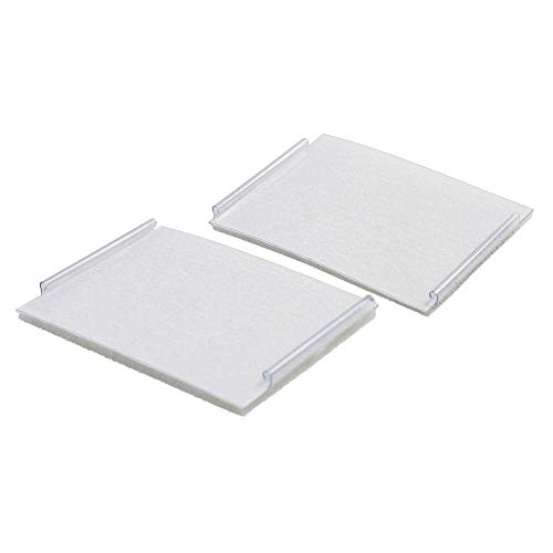 Shur-Line 2001046 200 Paint Edger Replacement Pads, Refills, 2-Pack best to buy