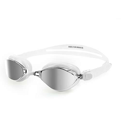 0f70906521 Barracuda Goggles - Trainers4Me
