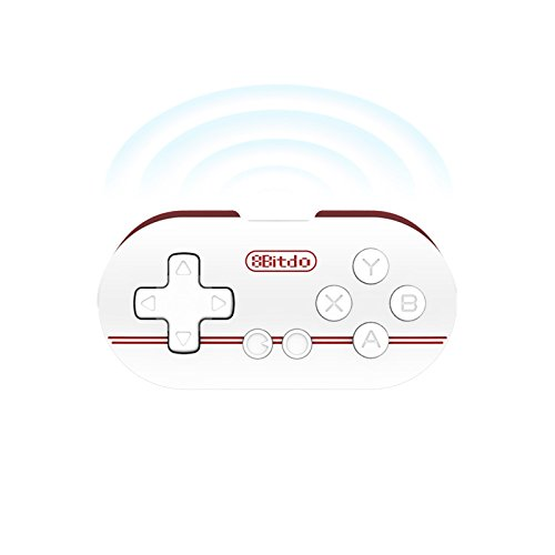 8bitdo-zero-mini-gamepad-bluetooth-wireless-game-controller-with-self-shutter-function-games-console