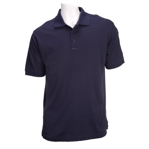 5 11 Tactical 71182 Short Sleeve