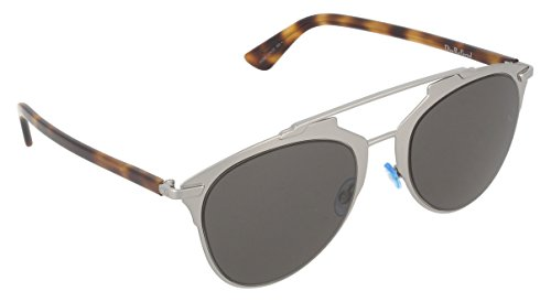 Dior CD-REFLECTEDS-31Z-NR3 ()