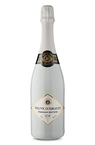 Espumante Veuve DArgent Premium Blanc
