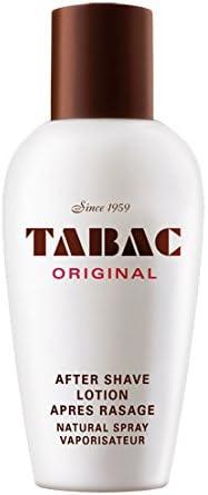 Tabac Original - Loción para después del afeitado en espray, 50 ml