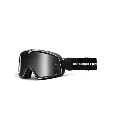 Barstow Goggles - 3
