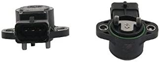 Genuine 3517026900 Fuel Injection Throttle Switch
