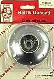 Bell & Gossett 118668 Circulating Pump Impeller