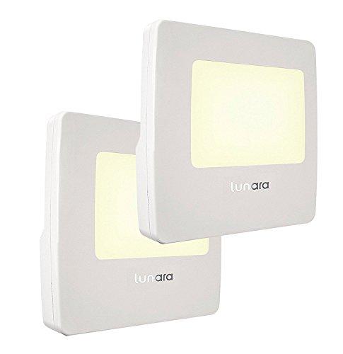 led night light without sensor - 6
