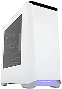 Phanteks Eclipse Series P400 ATX Mid Tower Computer Case