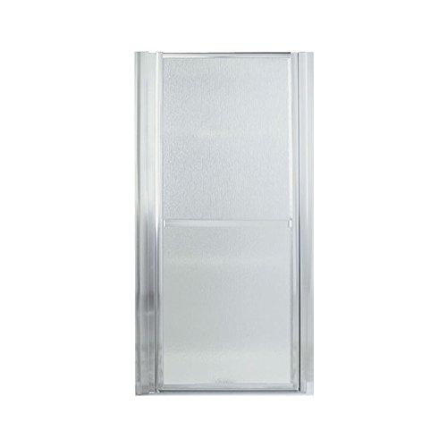 STERLING 6506-36S Shower Door Hinge 65-1/2