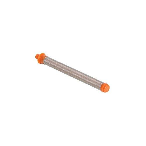 Graco Inc. Graco 288750 100-Mesh SG2/SG3 Spray Gun Pro Filter