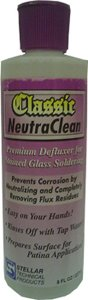 stellar-neutraclean-flux-remover-for-stained-glass-work