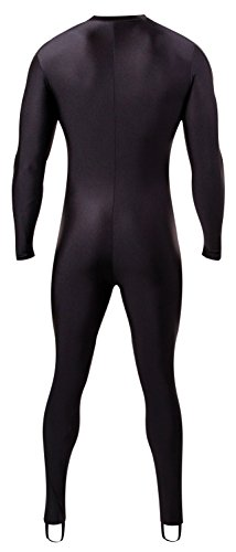 NeoSport Full Body Sports Skins - Diving, Snorkeling & Swimming