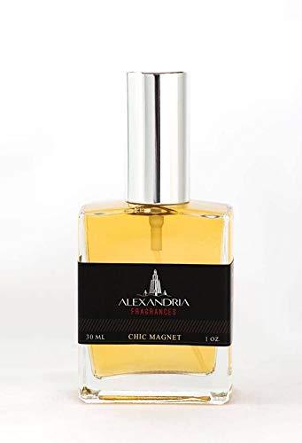 CHIC MAGNET 1 Oz (Alexandria Fragrances) 30 ML