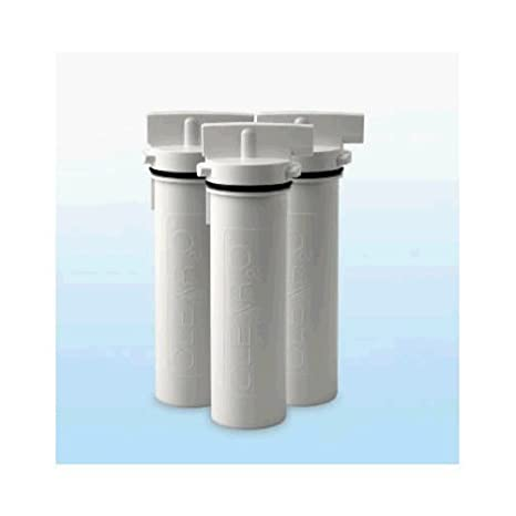 Clear2O Filter 3 Pack
