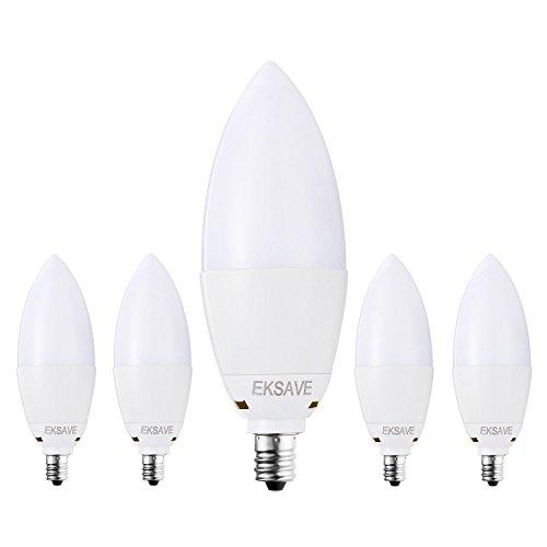 7 watt appliance light bulb - 8