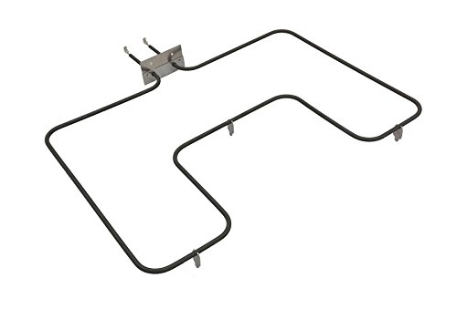 Attm Bake Element For Frigidaire Ap5590131 Ps3633414 Oven Range