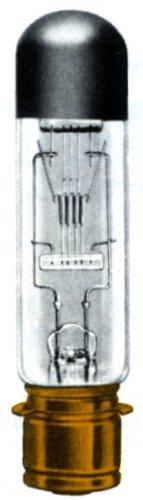 Sylvania 72405 CZX/DAB 120V 500W (Sylvania Projector Bulbs)