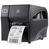 2PJ8511 - Zebra ZT220 Direct Thermal Printer - Monochrome - Desktop - Label Print