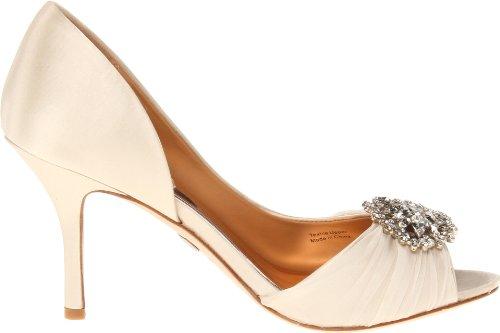 Timberland PRO Herren 38020 Direct Attach 6 Soft Toe Schuhe,Braun/Braun,14 M
