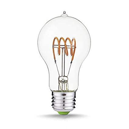 H8 Bulb