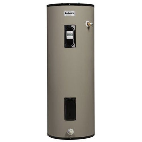 Reliance 12-50-EART100 Tall Dual 5500W 240V Elements Elec...