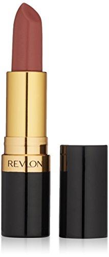revlon-super-lustrous-lipstick-pink-truffle-sheer