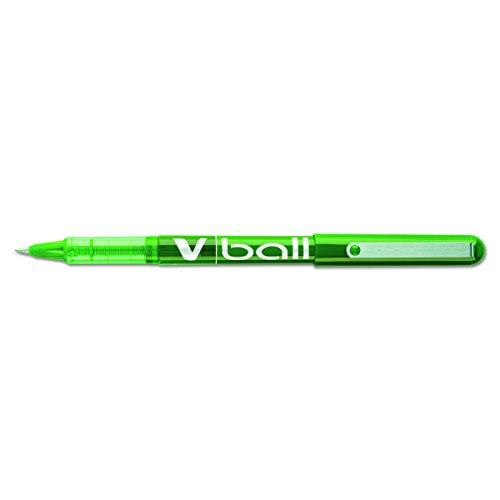 Pilot 35209 VBall Liquid Roller