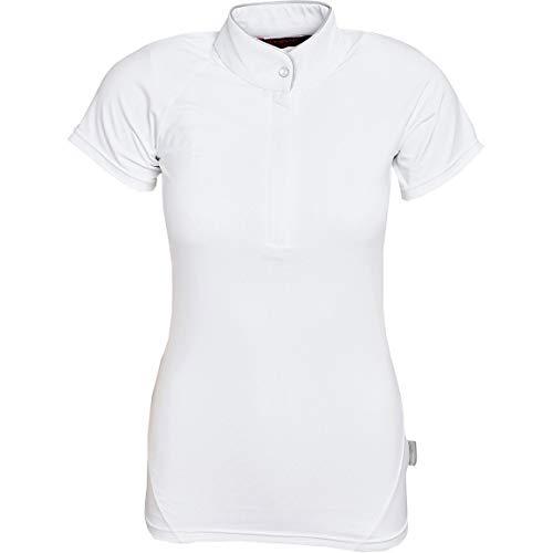Horseware Ladies Sara Competition Shirt -