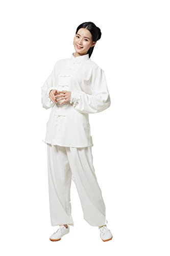 ShanRen-Sports-Womens-Tai-Chi-Uniform-Cotton-Silk