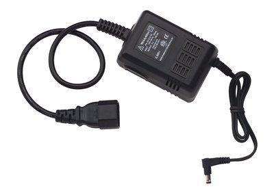 (Welch Allyn 503-0147-01 Power Supply, 8V, 0.75 A, 120 VAC for Vital Signs Monitor 300)