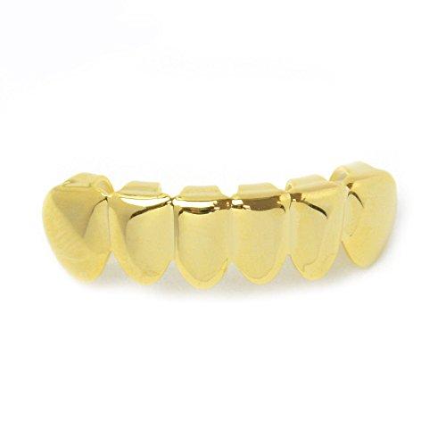 made in korea jewelry - 8