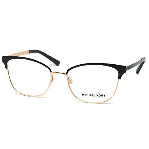 Michael Kors ADRIANNA MK3012 Eyeglass product image