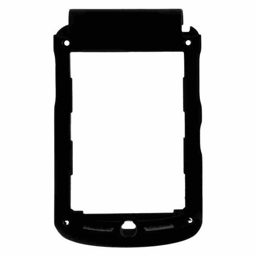 Housing LCD for Motorola V3xx RAZR Black