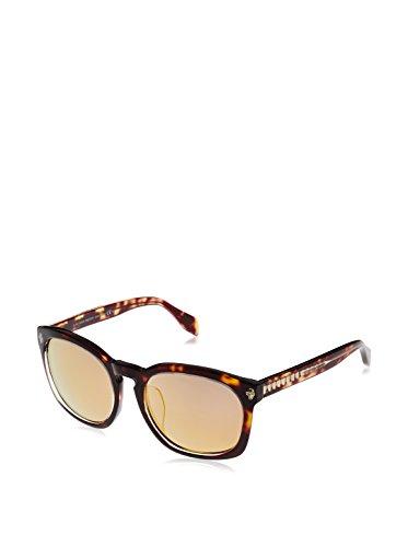 alexander-mcqueen-sunglasses-amq-4282-f-s-dcjso-havana-crystal-sunglasses-men