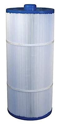 Hot Tub Things Replacement Filter Cartridge for Sundance Spa 880 and Sundance 850 | Fully Compatible Filtration for Sundance 6540-488