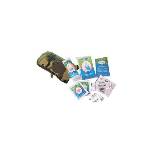 31L lQd8q8L. SS500  - Kombat Small First Aid Kit In Pouch DPM