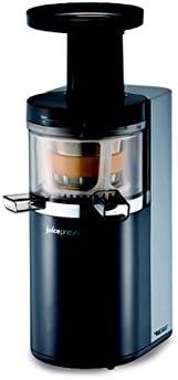 Turmix Juicepresso – Juicer (19.3 cm