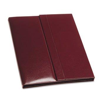 Rediform I-Pal Notes, Ipad Case/Easel/Notepad Holder, Cla...
