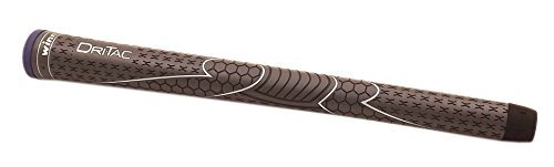Winn 13 NEW Dri-Tac AVS 6DT-DG Performance Soft Midsize Golf Grips +1/16