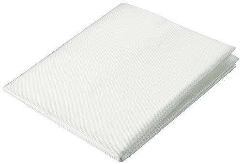 hobbico-1-square-yard-fiberglass-cloth-2-ounce