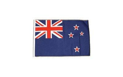 Digni drapeau Nouvelle-Zélande 30 x 45 cm