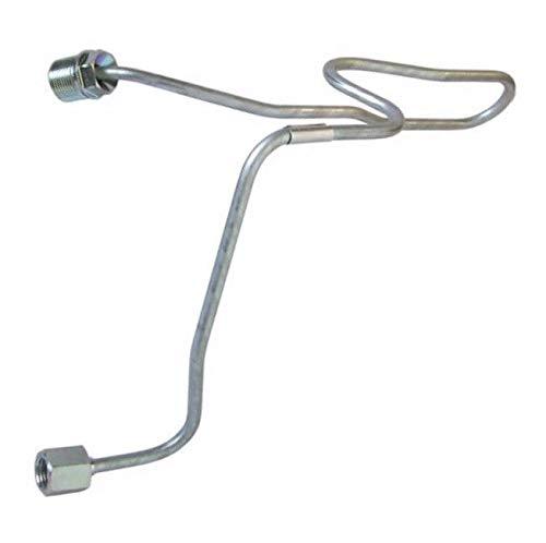 5.9L 24V 98.5-02 Fuel Injector Line #2 For Cummins