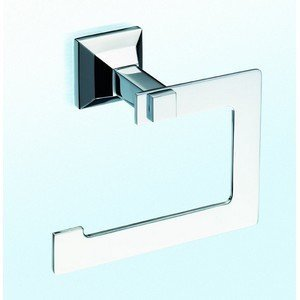 Toto YP930#PN Lloyd Paper Holder, Polished Nickel by Toto