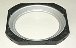 Chimera Speed Ring for Arri 650 Fresnel Light 9670
