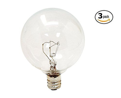 scentsy light bulb - 6